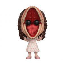 Beetlejuice POP! Movies vinylová Figure Barbara Transformed 9 cm