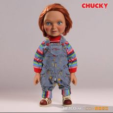 Child?s Play Talking Good Guys Chucky (Child?s Play) 38 cm