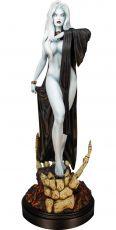 Coffin Comics Soška 1/6 Lady Death: Seductress 46 cm