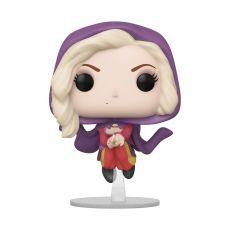 Disney Hocus Pocus POP! vinylová Figure Sarah Flying 9 cm