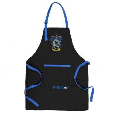 Harry Potter Apron Havraspár