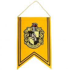 Harry Potter Nástěnná Vlajka Mrzimor 30 x 44 cm