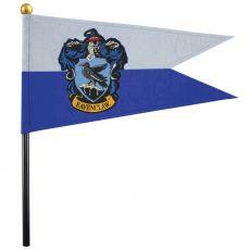 Harry Potter Pennant Flag Havraspár