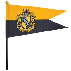 Harry Potter Pennant Flag Mrzimor