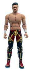 New Japan Pro-Wrestling Ultimates Akční Figure Wave 1 Will Ospreay 18 cm