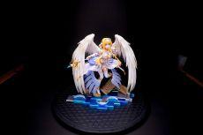 Sword Art Online: Alicization PVC Soška 1/7 Alice 25 cm