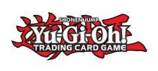 Yu-Gi-Oh! Dragons of Legend: The Complete Series Display (8) Anglická