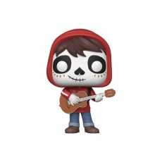 Coco POP! Movies vinylová Figure Coco - Day of the Dead Makeup Convention Exclusive 9 cm