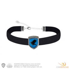 Harry Potter Choker with Přívěsek Havraspár
