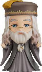 Harry Potter Nendoroid Akční Figure Albus Dumbledore 10 cm