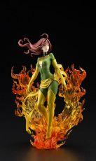 Marvel Bishoujo PVC Soška 1/7 Phoenix Rebirth Limited Edition 23 cm