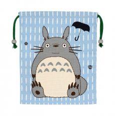 My Neighbor Totoro Cloth Bag Big Totoro