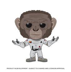 Space Force POP! TV vinylová Figure Marcus the Chimstronaut 9 cm