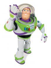 Toy Story Akční Figure Karate Buzz 30 cm
