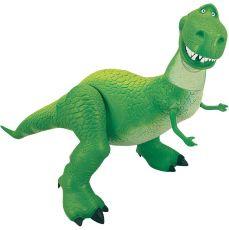Toy Story Akční Figure Rex 30 cm