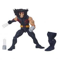 X-Men: Age of Apocalypse Marvel Legends Series Akční Figure 2020 Weapon X 15 cm