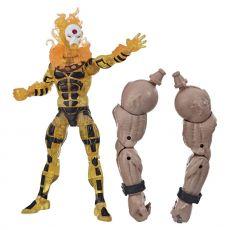 X-Men: Age of Apocalypse Marvel Legends Series Akční Figure 2020 Sunfire 15 cm