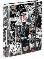 DC Comics Binder Joker Comic
