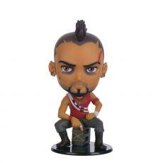 Far Cry 3 Ubisoft Heroes Kolekce Chibi Figure Vaas 10 cm