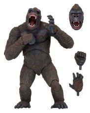 King Kong Akční Figure 20 cm