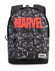 Marvel Batoh Marvel Logo