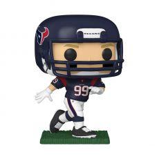 NFL POP! Sports vinylová Figure J. J. Watt (Houston Texans) 9 cm