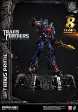 Transformers: Revenge of the Fallen Soška Optimus Prime 73 cm