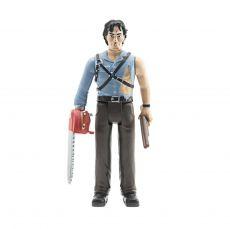 Army of Darkness ReAction Akční Figure Hero Ash 10 cm