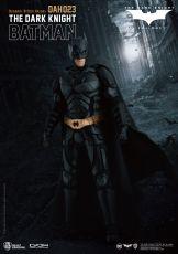 Batman The Dark Knight Dynamic 8ction Heroes Akční Figure 1/9 Batman 21 cm