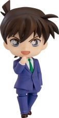 Case Closed Nendoroid Akční Figure Shinichi Kudo 10 cm
