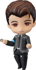 Detroit: Become Human Nendoroid Akční Figure Connor 10 cm