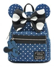 Disney by Loungefly Batoh Minnie Mouse Dots