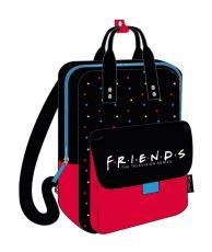 Friends Batoh Logo