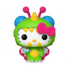 Hello Kitty Kaiju POP! Sanrio vinylová Figure Hello Kitty Sky Kaiju 9 cm