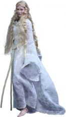 Lord of the Rings Akční Figure 1/6 Galadriel 28 cm