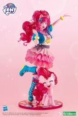 My Little Pony Bishoujo PVC Soška 1/7 Pinkie Pie Limited Edition 22 cm