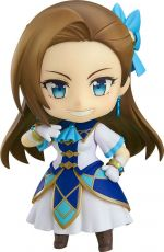 My Next Life as a Villainess: All Routes Lead to Doom! Nendoroid Akční Figure Catarina Claes 10 cm