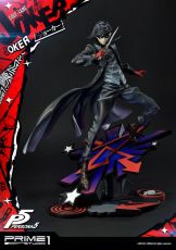 Persona 5 Soška Protagonist Joker 52 cm