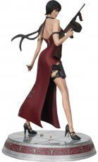 Resident Evil Soška Ada Wong 50 cm