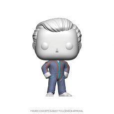 The Boys POP! TV vinylová Figure Translucent (CLEAR) 9 cm