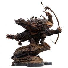 The Dark Crystal: Age of Resistance Soška 1/6 UrVa the Archer Mystic 54 cm
