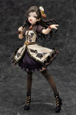 The Idolmaster Million Live! PVC Soška 1/8 Shiho Kitazawa Chocoliere Rose Ver. 20 cm
