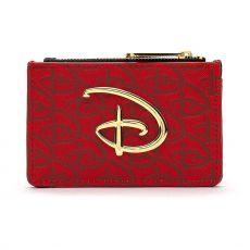 Disney by Loungefly Card Holder Disney Logo