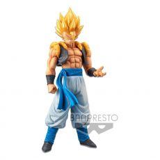 Dragon Ball Super Grandista nero PVC Soška Gogeta 27 cm
