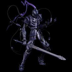 Fate/Grand Order Akční Figure Berserker/Lancelot 17 cm