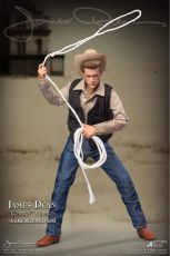 James Dean Akční Figure 1/6 James Dean Cowboy Ver. 30 cm