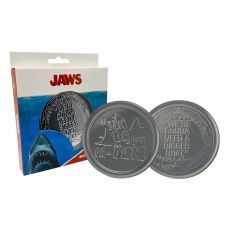 Jaws Podtácky 4-Pack We're Gonna Need A Bigger Boat