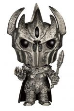 Lord of the Rings POP! vinylová Figure Sauron 10 cm