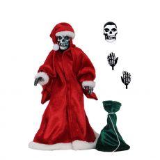Misfits Retro Akční Figure Holiday Fiend 20 cm