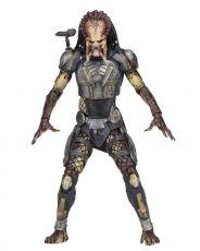 Predator 2018 Akční Figure Ultimate Fugitive Predator 20 cm